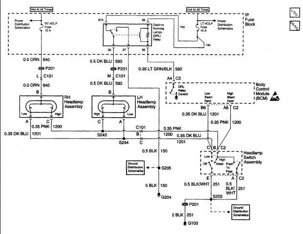 2001 Cavalier Brake Wiring Diagram Power Window Switch Wiring Connection Wiring Diagram Schematics