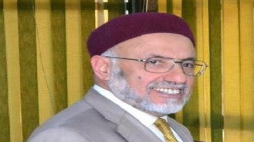 بشير عبد السلام