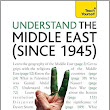UNDERSTAND THE MIDDLE EAST (SINCE 1945) Stewart Ross