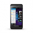 Little Interest In New Blackberry Z10 Smartphone | BBiPhones.com
