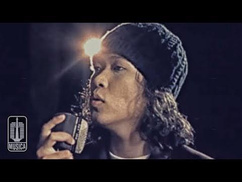 Lirik dan Chord Letto Sandaran Hati