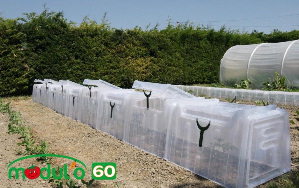 21 De Impressionnant Gamm Vert Jardin Serre R35qjA4L