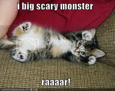 raaaar! Pictures, Images and Photos
