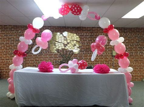 How to Make a Balloon Arch: 32  DIYs   Guide Patterns