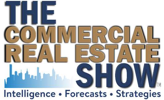 Don't Worry About The Rent   | CRE Show