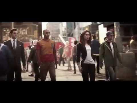THE DIVISION 2 E3 2018 Trailer (XBOX ONE/PS4)