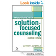 Mastering the Art of Solution-Focused Counseling - Kindle edition by Jeffrey T. Guterman. Health, Fitness & Dieting Kindle eBooks @ Amazon.com.