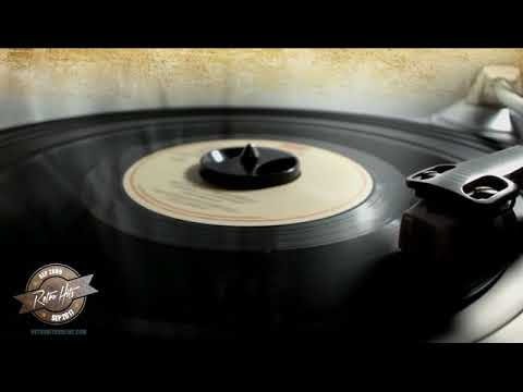 UB40 - (I Can't Help) Falling In Love With You (From Vinyl Record)