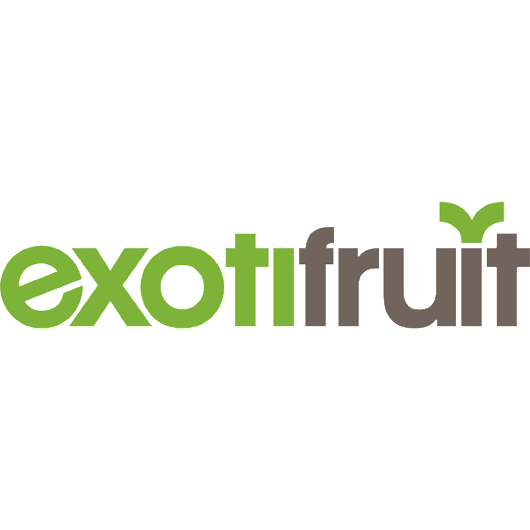 Exotifruit | Mexican Lime Imports | Allfresch Group Ltd
