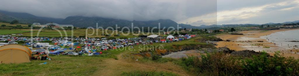 photo campamento.jpg