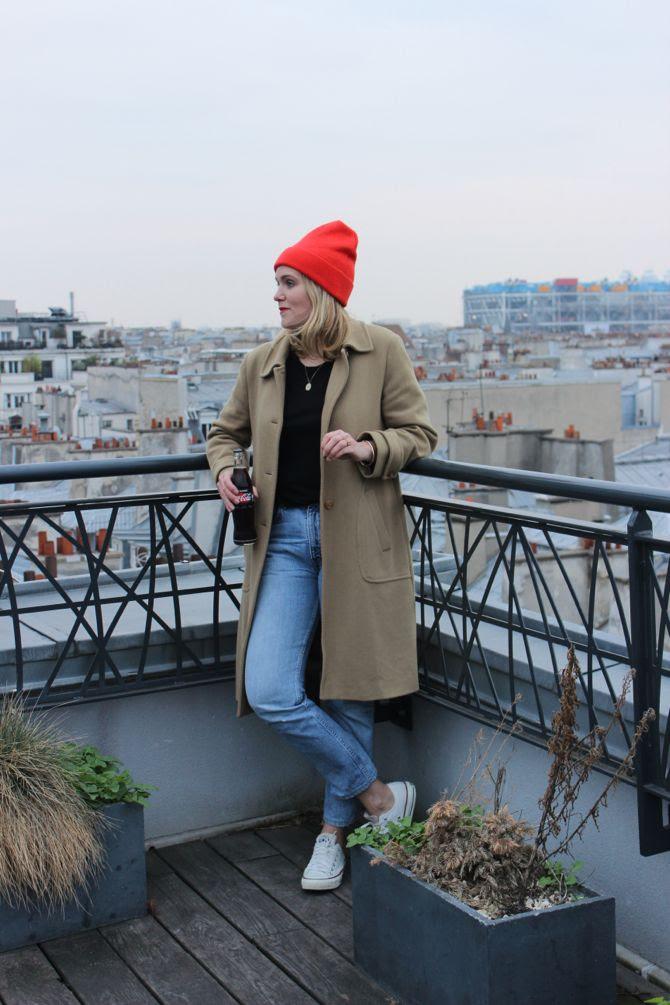 photo 3-look hiver levis 501 vintage vue paris rooftop_zpscjcw83up.jpg