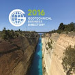 Announcing the Publication of the 2016 Geotechnical Business Directory.