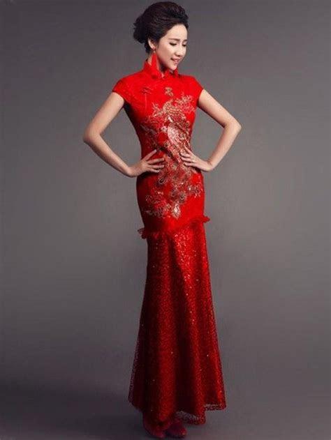 Oriental Wedding   Chinese #2288859   Weddbook