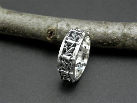 SNARE DRUM RING with Pattern   Wedding Drum Band   Drummer