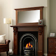 Fireplace Installation in Yorkshire. - Stanningley Firesides