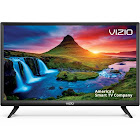 "VIZIO D-Series D24H-G9 - 24"" LED Smart TV - 720p"