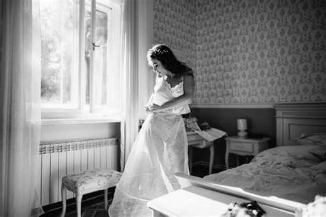 Best Undergarments for Wedding Dresses   Normans Bridal