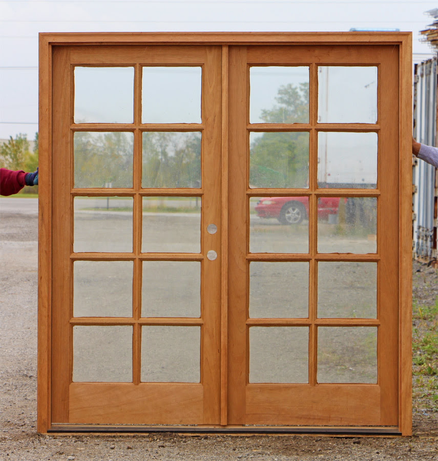 only wooden doors colors   modern home furniture design