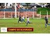 São Pedro, de Valinhos, empata na sua estreia na Copa Metropolitana de futebol
