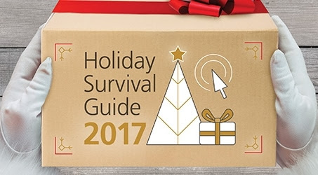 Holiday Season Survival Guide for Small Businesses | Beatties