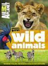 Animal Planet Wild Animals