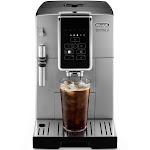 De'Longhi Magnifica S Smart Fully Auto Espresso Machine