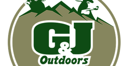 G&J Outdoors - Nevada / California Guided Hunting Trips / Guided Fishing Trips