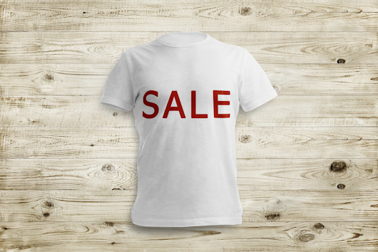 5 Sales-Boosting Ecommerce Features for T-shirt Entrepreneurs