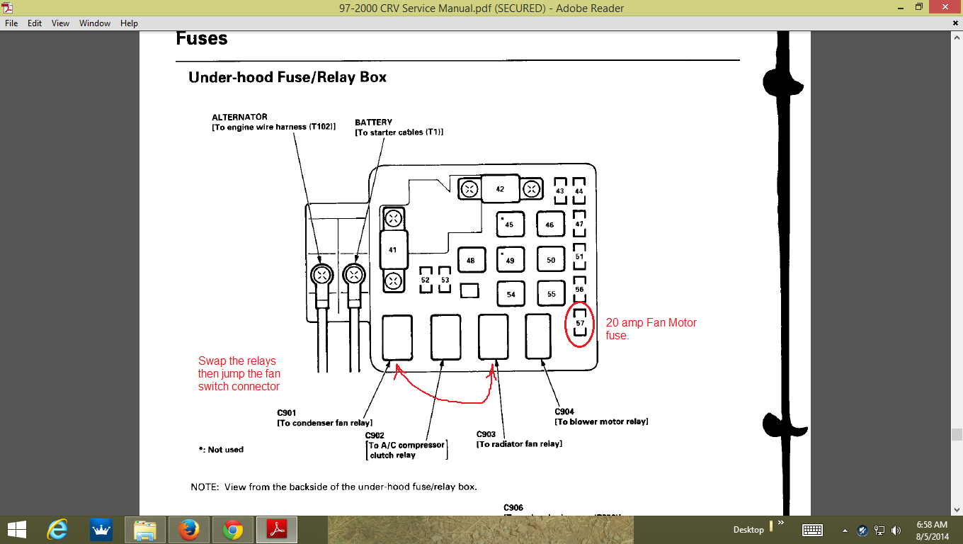 Diagram Wiring Diagram Mini Cooper 2004 Espa Ol Full Version Hd Quality Espa Ol Homeswiring41 Bertellifabrizio It