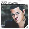 Introducing...Stan Walker