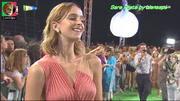 Sara Prata sensual na Festa de Verão da Tvi