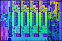 Intel finds critical holes in secret Management Engine hidden in tons of desktop, server chipsets