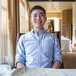 Caviar Raises $13M to Challenge Grubhub, Help Top Chefs Deliver  - Venture Capital Dispatch - WSJ
