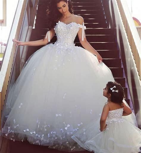 Online Get Cheap Wedding Dresses Bling  Aliexpress.com
