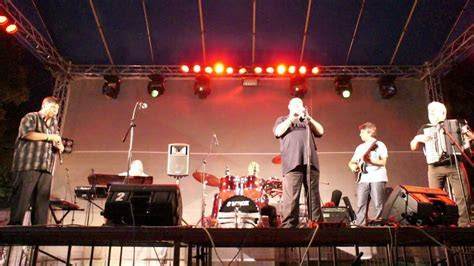 Ivo Papasov and His Wedding Band   Celeste (live @ Spirit