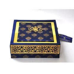 Box Wedding Cards at Best Price in India