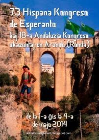 EsperantoRondaKongresojpg