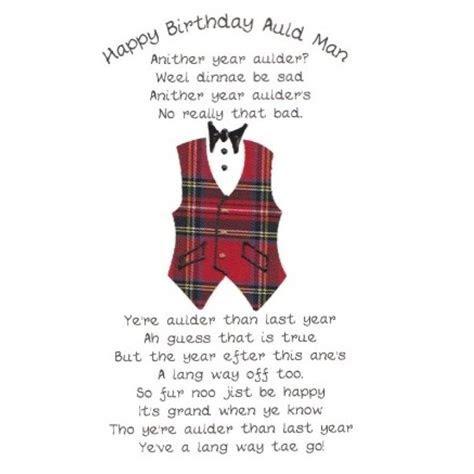 Scottish birthday wishes!   scotland   Pinterest