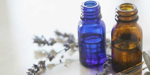 La homeopatía es muy beneficiosa para los niños