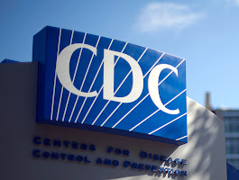 CDC gets list of forbidden words: fetus, transgender, diversity - The Washington Post