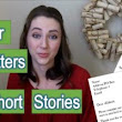 How to Write Cover Letters for Short Stories •