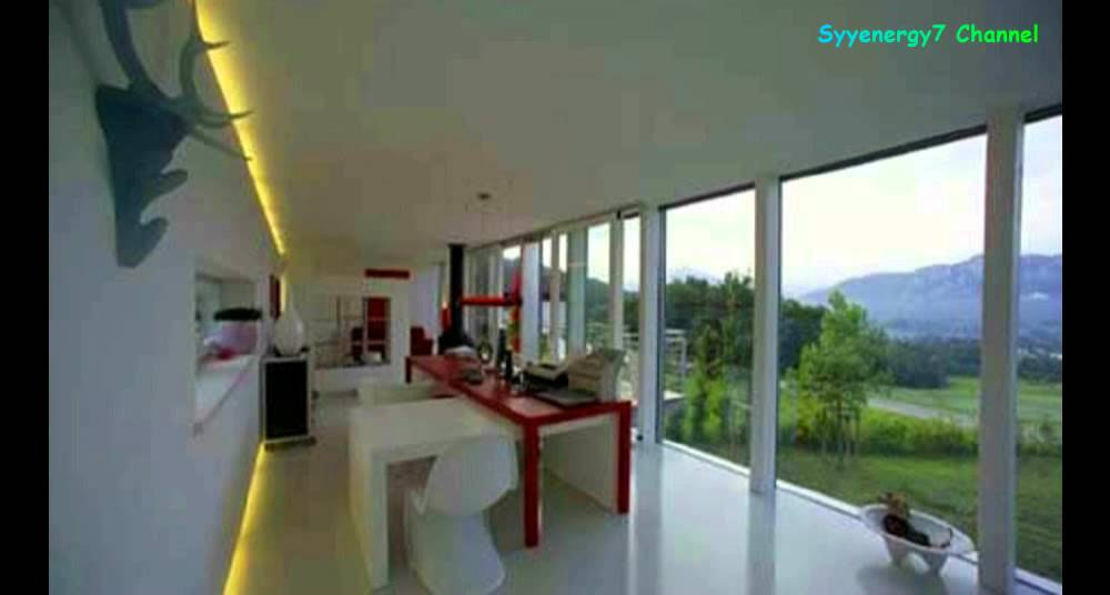 Container Houses Lower Hidden & Maintenance Costs by syyenergy7 ...