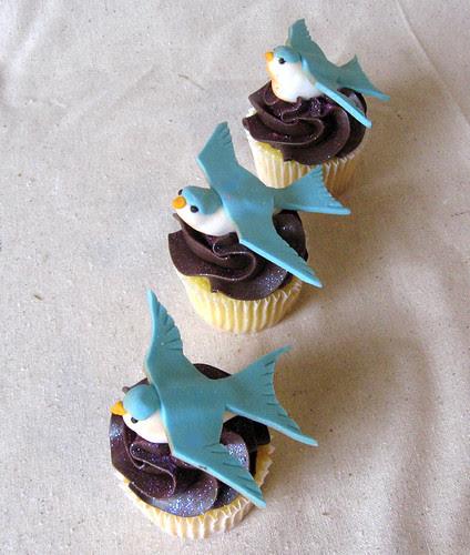 sparrow_cupcakes