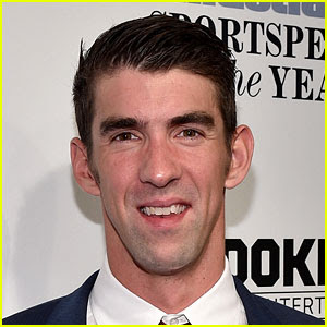 Michael Phelps Responds to 'Phelps vs Shark' Criticism, Defends the Special