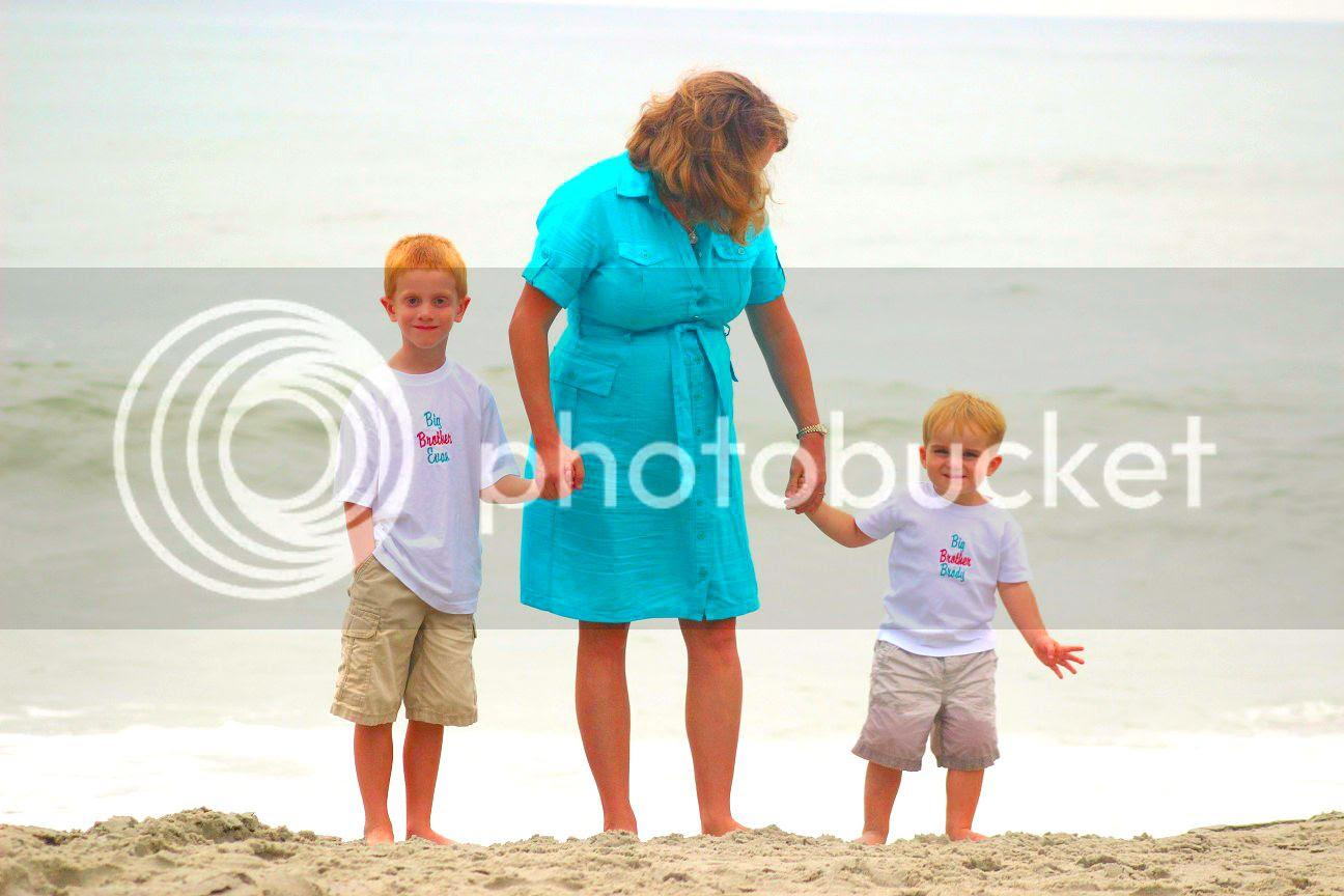 photo family15_zps1c45d1ae.jpg