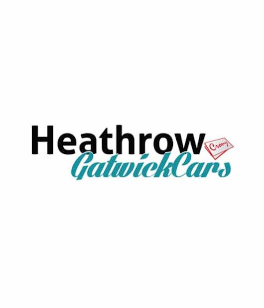 Heathrow Gatwick Cars™ Reliable 42% Saver Heathrow to Gatwick to Heathrow Taxi