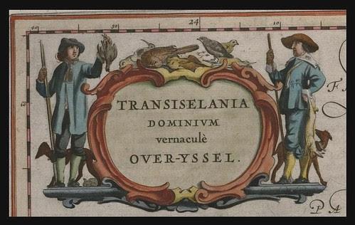 Transiselania
