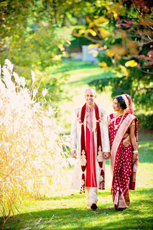 Markham Hindu Wedding - #Anilina2015 - Toronto Wedding Planners