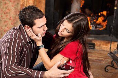 Las Mejores Frases Para Pedir Perdon A Mi Marido Mensajes De