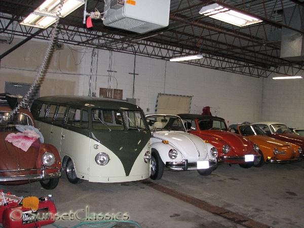 vw beetle convertible orange. vw beetle 2011 convertible.